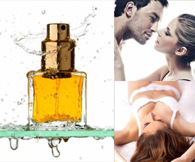 over the counter pheromones